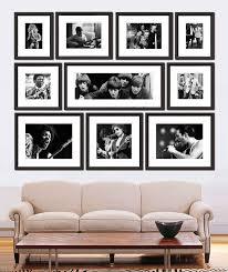 black framed wall art designs digital classic black and white large simple multi paneled painting design on black white framed wall art with wall art best pictures black framed wall art black framed wall art