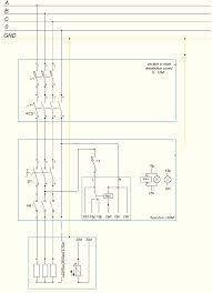 rheem heat pump thermostat wiring diagram rheem air handler wiring Rheem Heat Pump Wiring Schematic wiring diagram for rheem thermostat on wiring images free rheem heat pump thermostat wiring diagram wiring wiring schematic for rheem 3 ton heat pump