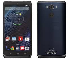 motorola droid turbo. motorola droid turbo blue ballistic nylon a