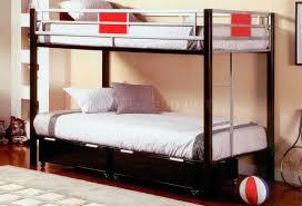 bedding maximillian full loft bed  reviews allmodern all modern