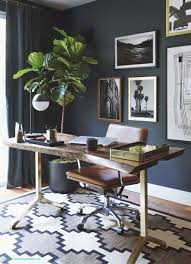 furniture home office small home. Beauteous Home Office Furniture Sets Within 28 Beautiful Small Fice  Image Furniture Home Office Small