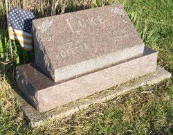 Rosetta Gilbert Luke (1855-1925) - Find A Grave Memorial