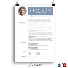 Enjoy My Korean Friend Resume Template Cheap And Easy To Edit
