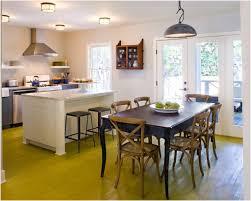 Kitchen Design Expo Kitchen Decorating Kitchen Design Program