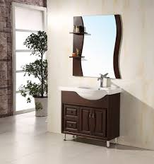 modern bathrooms designs for small spaces. Large Images Of Modern Bathroom Design Ideas Decorating Small Spaces Bathrooms Designs For