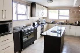 kitchen designs cape town. two tone wenge melamine kitchens in cape town kitchen designs k