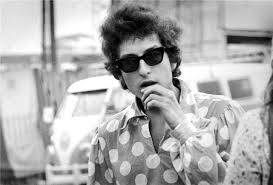 Image result for 1965 Bob Dylan