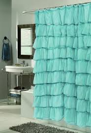 cool shower curtains with exotic the sea shower curtain and cool shower curtain hookscurtains for