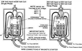 air compressor 240v wiring diagram 34 wiring diagram images air compressor 220v wiring diagram wirdig 542x340 readingrat net page 21 wiring diagram for your