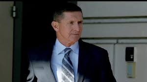 Flynn attorney Sidney Powell lashes out ...