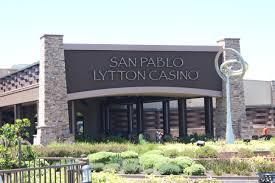 San Pablo Lytton Casino San Pablo Lytton Casino Wikipedia