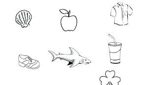 Teaching Vowels To Preschoolers Fill In The Missing Vowel Teaching ...