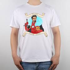 House Stark T Shirt Design Sleeve Tattoos House Stark Game Of Thrones Fan Art House