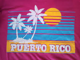 80s T Shirt Designs The Most 80s T Shirt Design Imgur