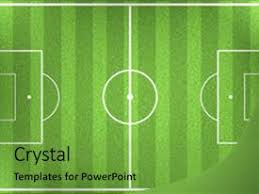 soccer field templates 5000 soccer field powerpoint templates w soccer field themed