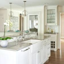 white cabinets grey countertop white cabinets grey custom kitchen hardware industrial kitchen light grey quartz countertops white cabinets
