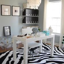 gray office ideas. Blue Grey Paint Color Gray Office Ideas