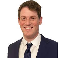 Patrick Curran | Senior Economist | Tellimer