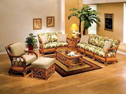 wooden living room furniture. Furniture Drawing Room Pictures Living Wooden Photos Set Price Wood Home Depot I