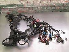 bmw s car truck parts engine wiring wire harness smg s85 5 0l v10 bmw m5 e60 2006