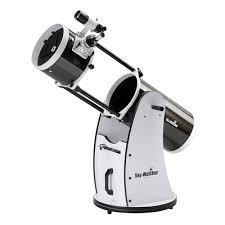 <b>Телескоп Sky-Watcher Dob 10</b> (250/1200) Retractable — купить в ...