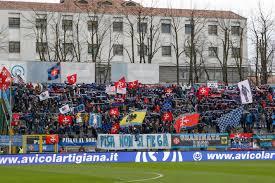 Spal - Pisa 1-1. Impresa Pisa a Ferrara. Mannini risponde ad Antenucci -  PISANEWS