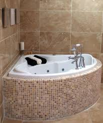 bathtubs for small spaces bathtubs small spaces 3 cast iron bathtubs idea bathtubs for small spaces bathtubs for small spaces