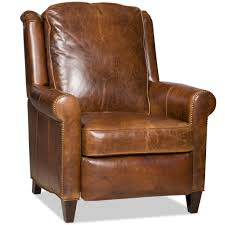 companies wellington leather furniture promote american. Companies Wellington Leather Furniture Promote American. Bradington Young Chairs That Recline Aubree Recliner 3- American O