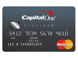 2nd best is boa cash rewards at 5.25% back. Best Credit Cards According To Reddit Rewards Students Cash Back Reddguide