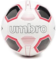 Мячи <b>футбольные</b>, мини <b>футбольные</b>, футзальные Select, Lotto ...