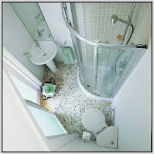 extremely small bathroom ideas. innovative very small bathroom ideas 1000 about on pinterest extremely o