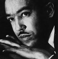 let america be america again by langston hughes poems org langston hughes