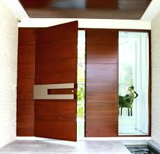 office front doors. Interior Design Main Door Entrance Great 17 In Ideas For Office Front Doors Y