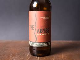 oak wine barrel barrels whiskey. 20150106-barrel-aged-beer-deschutes-brewery-abyss-2014- Oak Wine Barrel Barrels Whiskey