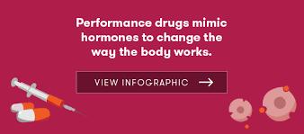 prescription drug abuse essays