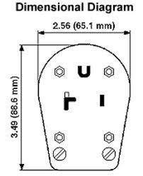 240 volt dryer wiring 21 wiring diagram images wiring www 480 Volt 3 Phase Transformer Wiring Diagram at 240 480 Volt Heaterband Wiring Diagram