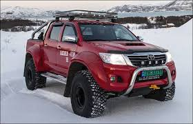2018 toyota trucks. beautiful 2018 2018 toyota hilux  review redesign release date httpnewautocarhq inside toyota trucks