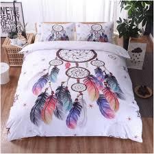 bedding sets grey comforter calvin klein watercolor peonies cream colored bedding black and gold bedding set