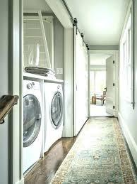 laundry room rugats area marvellous runner carpet rug run laundry room runner rugs