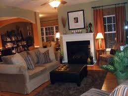 cozy living room ideas. Warm And Inviting Living Rooms Room Extraordinary Cozy Colors Ideas Country On Family