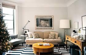 white and black rugs geometric striped uk