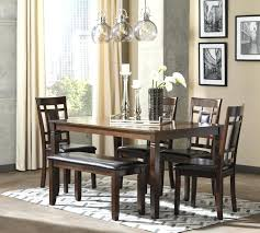 Nebraska Furniture Dining Room Set Bedroom Ideas Furniture Mart ...