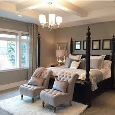 master bedroom pictures decorating ideas. \u201cwe love every detail of this beautiful bedroom designed by chairs at the foot bed. master pictures decorating ideas t
