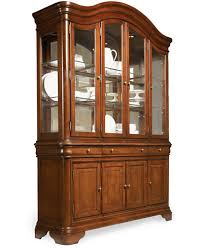 Bordeaux China Cabinet