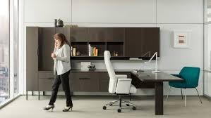 private office design ideas. Elective Elements Private Office Design Ideas I
