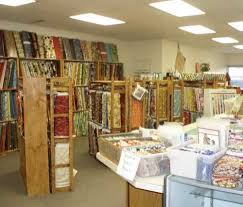 51 best Quilt Shops images on Pinterest | Quilt shops, Fabric shop ... & Fabric Attic 224 Main Street in Wolf Point, Montana. Fabric SuppliersQuilt  ShopsQuilting PatternsShopping ... Adamdwight.com