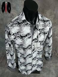 Coogi Dress Shirts Shirt Size Chart Boys Pangeantech Com