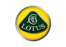 Lotus Markenwelt - Speed Heads