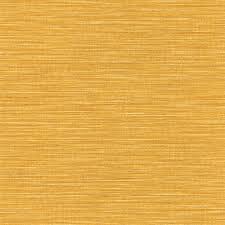 Collectie Wara Behang 69582332