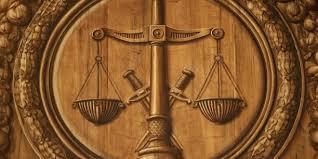 L'interprétation du droit : méthode, définition...